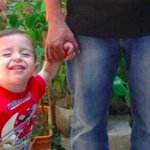 What will be the ripple effects of the picture of Alan Kurdi? http://t.co/vBIpdgd0nB SG http://t.co/9LH1caSTRS
