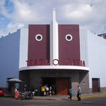 Circuito teatral de Caracas renueva su cartelera en septiembre http://t.co/eVUDGPiCMg  http://t.co/VkbRuQjPX2 http://t.co/IAwtd7MtrY