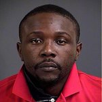 Driver Hanahan police said killed pedestrian while fleeing has long arrest record. http://t.co/CmLFlFQtqX http://t.co/QuT0ONGp8f