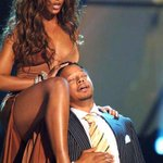 """Who run the world? Girl! HBD Bey😘 """"@GugsM: When Beyonce healed Lucious Lyons ALS #BeyDay http://t.co/HMDMMebrr1"""""""