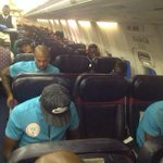 Tanzania FA fail to receive Super Eagles at airport http://t.co/RsqXVXFpyW… http://t.co/lmzCCSLYJw @Omojuwa @lindaikeji @DanielAkinlami