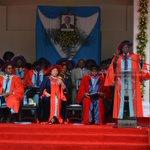 @vcuonbi speech during the 53rd uon graduation #uongraduation http://t.co/DFJayOcytR http://t.co/owA38JTWcP