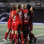Its Arsenal at home up next for @LFCladies - get the low down on Saturdays game now http://t.co/Y8QETzQaYu #LFC http://t.co/3bcTkJpH8Z