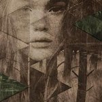 el universo femenino, plasmado en los grabados de @ElyT: Ojos de tinta, labios de papel http://t.co/5IydU9uYtB http://t.co/ioaBTy7PvE