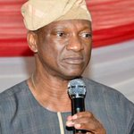 A disgruntled PDP heads to Supreme court to contest Agbaje's loss http://t.co/qlmFxppaVR http://t.co/eMbeIQkG38