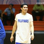 Veteran Dondon Hontiveros came up big in Gilas comeback win over New Zealand -- http://t.co/bxOh4WP86p http://t.co/Rn7TICnyFf