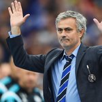 Jose Mourinho takes ownership of no fewer than FIVE Guinness World Records #CFC http://t.co/e5ybp2EUbD http://t.co/J4JrwZ1ycq