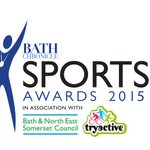 Time running out to nominate for #BathSportsAwards - entries close 5pm today! http://t.co/IPr4mjl04d http://t.co/rSsR98xmom