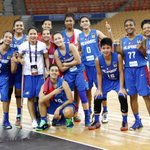 Perlas Pilipinas beats India, ascends to Level I of FIBA Asia Womens http://t.co/i6zJmpLHPO http://t.co/N8YQub86sS