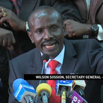 Ongoing teachers strike not protected by law, Labour Relations Court rules ~ @teddyeugene. http://t.co/DtqhqGBLz4