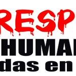 #RefugiadosBienvenidos CONCENTRACIÓN el #4S 19h frente a C.Europea. Pº de la Castellana 46 #4sEUROPAresponsable http://t.co/A59gOmjPE0
