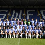 In case you havent seen it yet, here is the official #swfc squad photo taken earlier this week. http://t.co/1G8Zmg1vX8