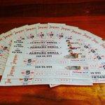 RT @StandUp_Crbn: Yg mau hadir grand opening @JapanaCirebon & ketemu @dodit_mulyanto juga bisa beli tiketnya di kita. http://t.co/y11C7saiJo