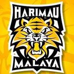 Marah, kecewa, memalukan - luahan peminat kekalahan 10-0 Harimau Malaya http://t.co/x4y26Uu8dy http://t.co/DrGUg4R5nE