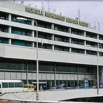 Airport Cleaner nabbed with N54 Billion at MMIA http://t.co/lXvhn0h1ip http://t.co/5j9kTfyPde
