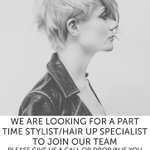@NOWBath @TheBathMagazine @BathLifeMag We are looking for a new team member! http://t.co/2EWtwZXDqi