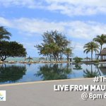 Watch #theTrend LIVE from Mauritius tonight 8pm and 10pm #OnlyTheBest @DStv_Kenya http://t.co/bW7TtCMCU0