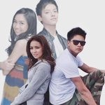 Spread the blue hearts kathniels!!???????? Happy Anniversary KathNiel Anniversary Video || #Happy4thAnniversaryKathNiel -???? http://t.co/b4i2Af1A1f