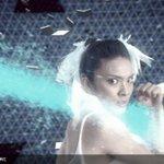 [映画]『牙狼』スピンオフ映画・秋元才加の超絶クールな新映像公開 http://t.co/0MBSQz5hgi http://t.co/5zFLiSSjIM