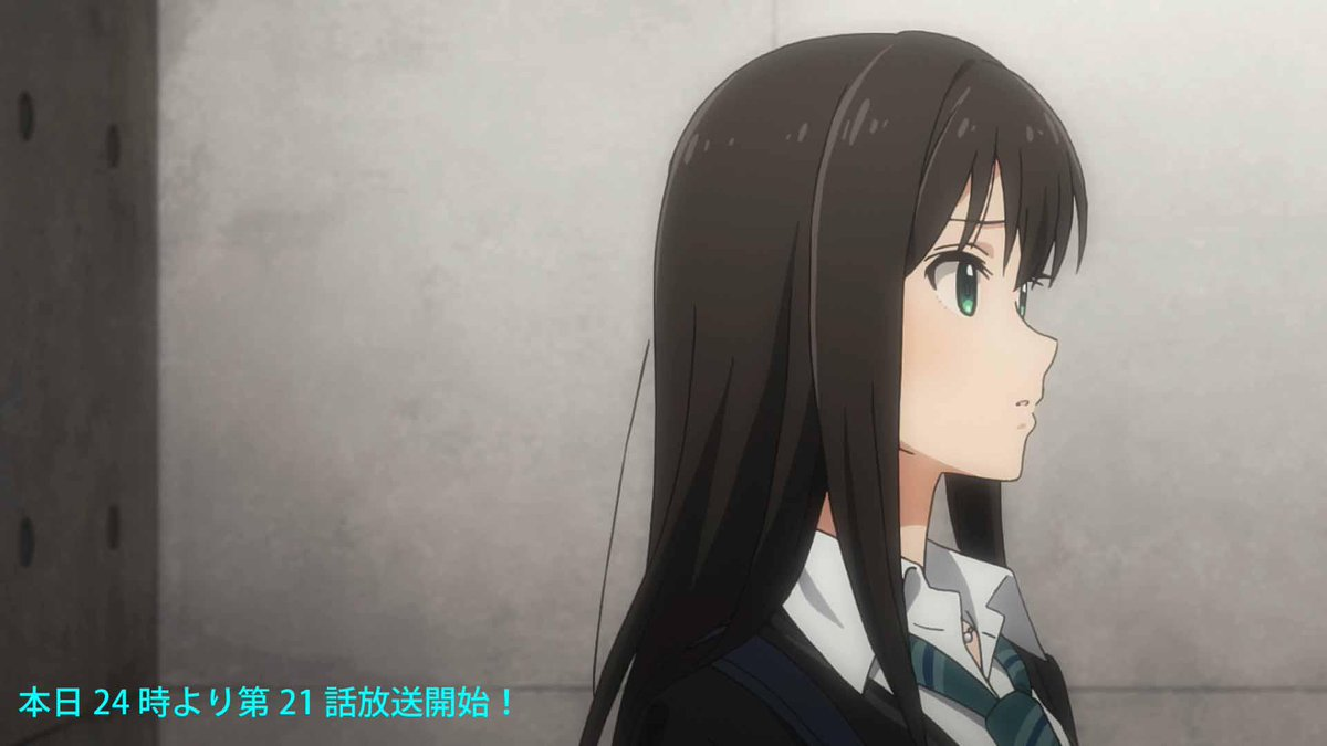http://twitter.com/imas_anime/status/639739433852338176/photo/1