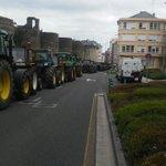@s no@s gandeir@s seguen en lugo na defensa do noso sector lácteo. Por uns prezos e unhas condicións xustas http://t.co/iax0qFNUSh