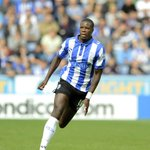 On the subject of birthdays.... Happy 22nd to striker Lucas Joao! #swfc http://t.co/Cza8IQFDIY