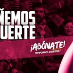 DEPORTES: Ver los 13 partidos del @CBConquero #Huelva #basketfem #LF sólo cuesta 20 euros  http://t.co/pfWhVaZDRN … http://t.co/JMN9USd0gN