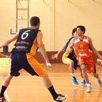 DEPORTES: El @CDB_EBenitez #Huelva sorprende con fichaje de Álex Moreno #Baloncesto #LigaEBA  http://t.co/17l6quHirR http://t.co/rWVaTccaRo
