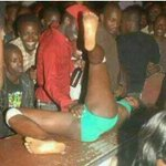 #YourSingleBecause this is what you do in night clubs http://t.co/TCwgapzjPz
