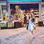 [#남주] 일본 지금!! ㅎㅎ 다들 잘지내요?? Photo by Rong Photo By Joo http://t.co/TqUBOnttll