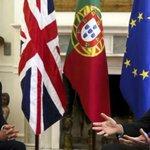 Cameron anuncia que Reino Unido acogerá a miles de refugiados sirios más http://t.co/qmkYNVqteN http://t.co/6xaloGACgp