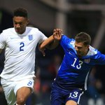 Southgate: Joe Gomez form with #LFC has earned him England fast-track http://t.co/aNQOVqcI4e http://t.co/3mZ4FWhQGq