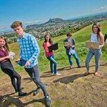 #Edinburgh based digital skills academy @CodeClanScot launches @SIMUL8 skills scholarship http://t.co/Hua88Tvcvx http://t.co/1mJn2wfsD1