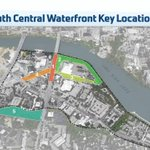 TWCNewsAustin: Designs unveiled for South Central #Austin Waterfront District - JeffStensland has more: … http://t.co/WkJ7XWg2NX