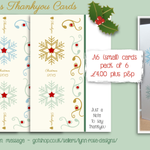 #christmas2015 #thankyou #cards #kprs https://t.co/le3YPivSSU http://t.co/RHwzLCHXjj