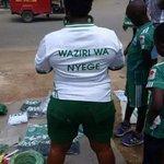 #YourSingleBecause of the tshirts you wear http://t.co/aZMiShUbiZ