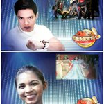 WHOSE SIDE ARE YOU ON? RT FOR ALDUB FAVE FOR ALDUB Go! Go! MaiDen @mainedcm @aldenrichards02 #ALDUBWishIMaine http://t.co/pncoOodzUD