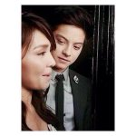 My eyes only see YOU. YOU whom I really love. ???? #Happy4thAnniversaryKathNiel • PSYKubli http://t.co/Y3pEE2MNvA