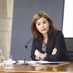 El Gobierno crea una comisión para articular la acogida de los refugiados http://t.co/hHYeASbjAq #Cmin http://t.co/vshTUQzEmq europapre…