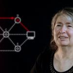 La madre de internet opina sobre en qué se ha convertido la red http://t.co/YxWICF6HK3 http://t.co/RCm2MmiItA