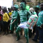 Football clubs know who the hooligans are. Its up to them to deal with them ~ @AreroWario . #SportslineKE @seancardo http://t.co/9ayqlpMMSL