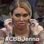 Will Jenna be saved? RT if team #CBBJenna has your support in the #CBB house http://t.co/Kv96dmsOfW