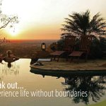 #YourSingleBecause Your dates dont involve a KWS experience.....#GOWILDTOKWSPARKS http://t.co/Q1E5gOX6Zf