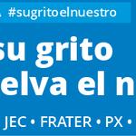 Acción Católica ante crisis migratoria: acogida, movilización y solidaridad http://t.co/HXim9sSWFj #sugritoelnuestro http://t.co/BnEMFD0gtU