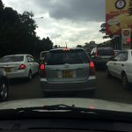 @Ma3Route @KenyanTraffic ngong road standstill near Junction thanks @UKenyatta http://t.co/zguooafx6s