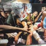 Esto es Siria. La mirada de Ricardo García Vilanova....gracias por tu trabajo. #periodismo http://t.co/AQEHbGMTqu