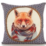 Its #FreebieFriday! RT & follow for a chance to #win this fab fox cushion! Ends 23:59 4/9 http://t.co/TWQ2hZLz8r http://t.co/OAPcucZBdt