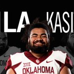 Once shoeless in American Samoa, Nila now laces up his cleats for the #Sooners.  http://t.co/MaD4mJe12K http://t.co/1MVucbzCBe
