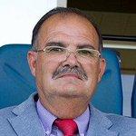 """Benjamín Naranjo: """"Yo no tengo conocimiento de que Pablo Comas haya echado a Álvaro Roncal"""" http://t.co/6RkmwRZPUm http://t.co/nKsRRKkrYn"""