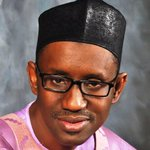 CORRUPTION: Obasanjo's eight years worse than Abacha's – Ribadu - http://t.co/rw6E4AMfXl http://t.co/uPLqX0OgiL